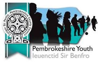 Pembrokeshire Youth Services