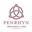 Penhyn Church in Wales VC School